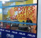 servis laptop malang