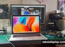 Service MacBook di Malang Cepat dan Berpengalaman