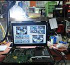 service laptop di malang